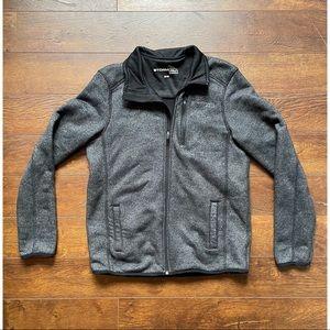 STORMPACK Men's jacket